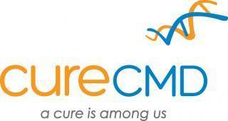 Cure CMD
