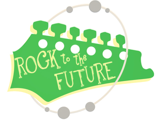 Rock to the Future