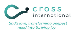 Cross International