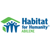 Habitat for Humanity Abilene, Inc.