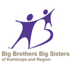 Big Brothers Big Sisters of Kamloops & Region