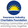 Insurance Industry Charitable Foundation