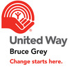 United Way of Bruce Grey