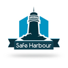 Safe Harbour Transitional Youth Services