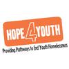 HOPE 4 Youth