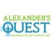 Alexander's Quest Foundation