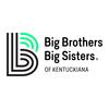 Big Brothers Big Sisters of Kentuckiana