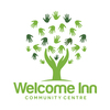 Welcome Inn Community Centre