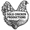 Solo Chicken Productions Inc.