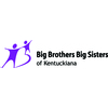 [NOT USED] Big Brothers Big Sisters of Kentuckiana