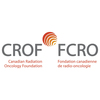 Canadian Radiation Oncology Foundation