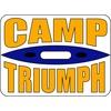 Camp Triumph