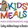 Kids' Meals Inc.