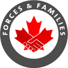FORCES & FAMILIES