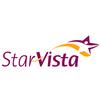 StarVista