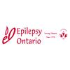 Epilepsy Ontario