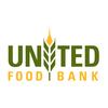 United Food Bank