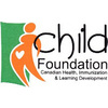 Canadian Health, Immunization and Learning Development Foundation