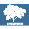 Oaks of Hebron, Inc.