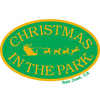 Christmas in the Park, Inc.