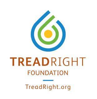 The TreadRight Foundation