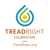 The TreadRight Foundation