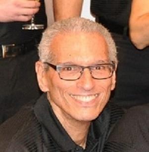Michael Sardinsky