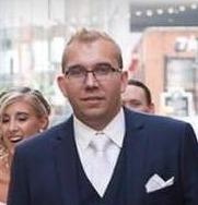 Steven Zielaskiewicz