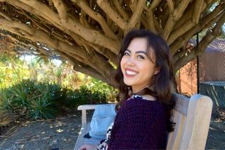 Rachel Ogata