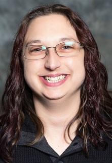 Emily Wrobleski