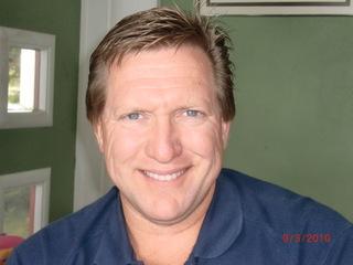Todd Wellens