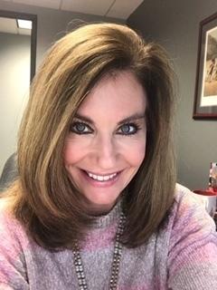 Laura Medford