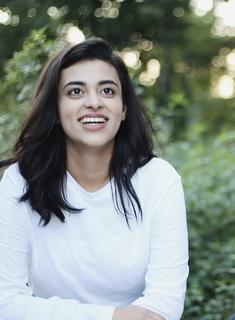 Nimmra Choudhry