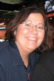 Laurie Filardo
