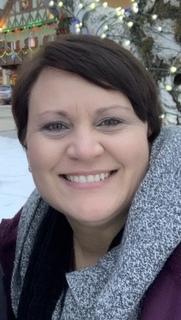 Stacy Matos