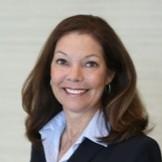 Christina Hungrige