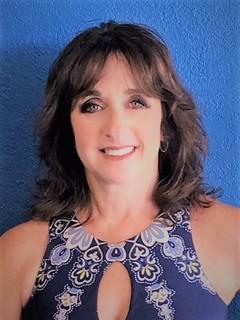 Lauren Weisman