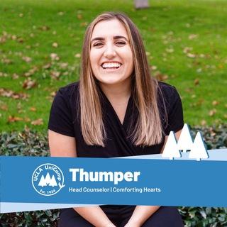 Thumper Woodsey