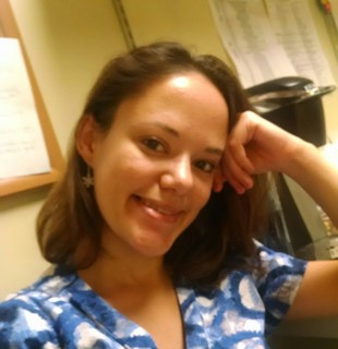 Deidra Knauth