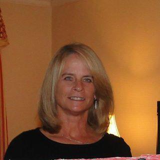 Laura Davey