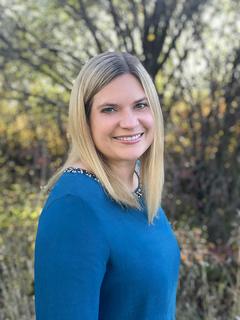 Cheryl Bikowski