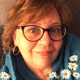 Adele Jacobson