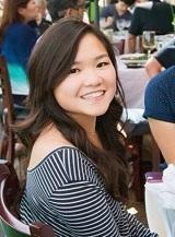 Chloe Yang