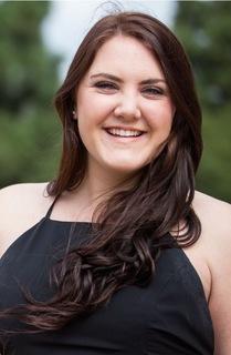 Lauren Blenkinship