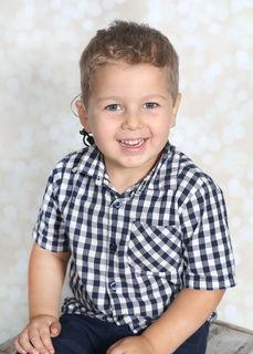 Mason Shults