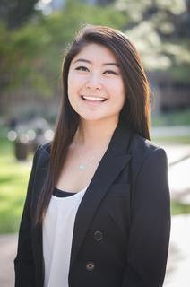 Stacy  Ahn