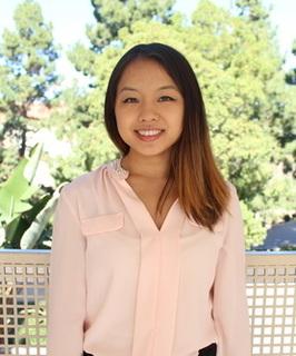 Anita  Chheang