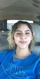 Samantha Siordia