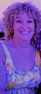 Paula Brice