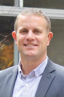 Mike Maybury